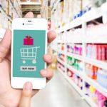 Mengapa Beralih ke Online Shop Indonesia?