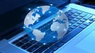 provider internet tercepat
